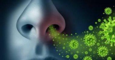 فيروس كورونا يوقع على حصيلة ثقيلة جديدة من الإصابات بجهة سوس ماسة…التفاصيل بالأرقام