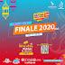 TV AlHijrah Sasar Bantu Usahawan PKS Gandakan Jualan Akhir Tahun 2020 Dengan Bincang Niaga Finale 2020