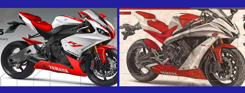 Yamaha R15 V3 0 in the works, launch in 2016 – Report