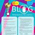 Peduli Literasi Keluarga, Ikuti  Lomba Blog Pendidikan Sahabat Keluarga Kemdikud 2019