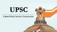 UPSC CMS Recruitment 2021 838 Medical Officer Posts