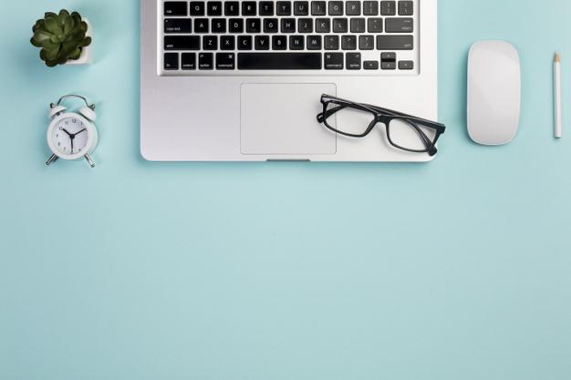 Dlaczego potrzebujesz strony internetowej?