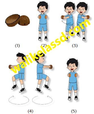 PJOK-Kelas-3-tema-6