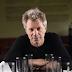 Bon Jovi Abrió Restaurante Donde Las Personas Pobres No Pagan