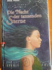 https://www.lovelybooks.de/autor/Beth-Webb/Die-Nacht-der-tanzenden-Sterne-143395640-w/