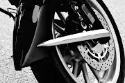 Intip Spesifikasi dan Harga Honda Vario 150 New