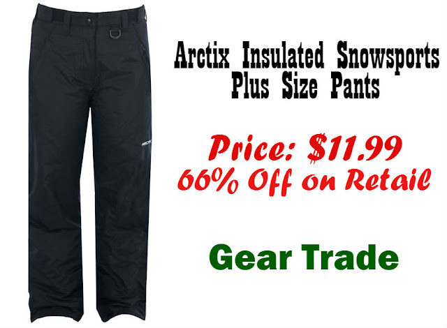 cheap snowboard pants womens