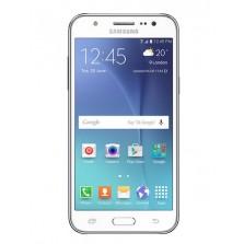 Grossiste Samsung Galaxy J500FN 8GB black T-mobile EU