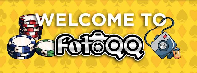 Link Alternatif FotoQQ Situs Judi Poker Terbaik Tahun Ini