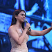 Rakul at Spyder Audio Launch-mini-thumb-15