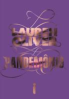http://perdidoemlivros.blogspot.com.br/2016/05/resenha-pandemonio.html