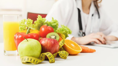 Nutrigenética Nutrición Molecular