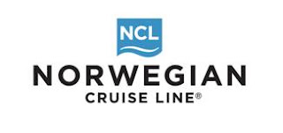 "Norwegian Cruise Line ha sido nombrada, por cuarto año consecutivo, como la ""Mejor compañía de cruceros en Europa"""