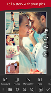 Photo Studio Pro v1.24.1 Apk Gratis Terbaru