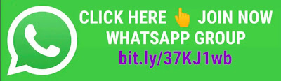 click here join now whatsap group