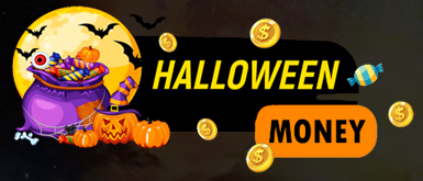 halloween-money.space отзывы