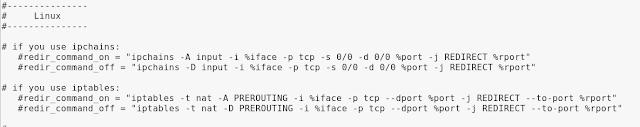 etter.conf linux