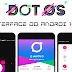 Download DOT OS Pie v3.0 | Android 9.0 Pie |