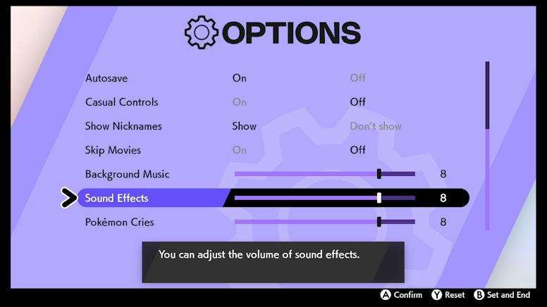 Hi-tech Earbuds options