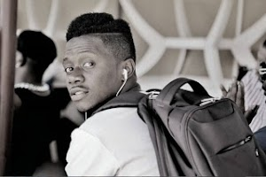 Download Mp3   Rayvanny - FreeStyle 2018