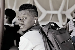 Download Mp3 | Rayvanny - FreeStyle 2018