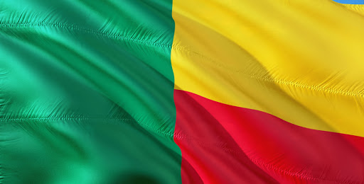 Benin independence day Picture