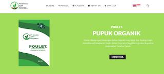 Jasa Pembuatan Website, Jasa Buat Website, Jasa Bikin Website