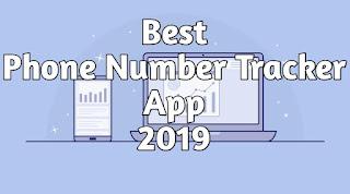 Best Phone Number Tracker App 2019