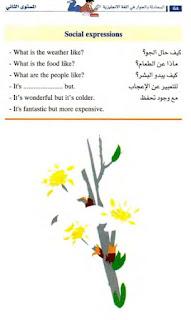 تعلم المحادثة بالإنجليزية [بالصور] ebooks.ESHAMEL%5B66%