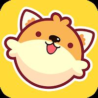 Cake Hop: Kawaii Jump Mod Apk