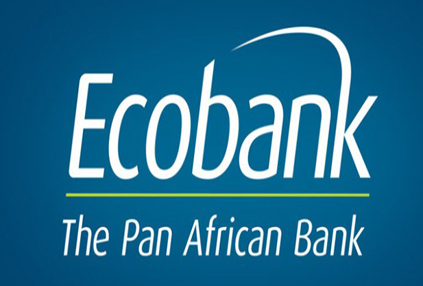 Ecobank Launches Money Transfer Via WhatsApp, SMS or Email