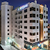 東部迎來溫德姆集團 - 花蓮力麗華美達安可酒店開放訂房!