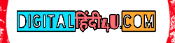 digitalhindi4u.com– Hindi shayari | Status | Quotes | Wishes