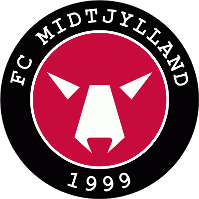 2020 2021 Recent Complete List of Midtjylland Roster 2018-2019 Players Name Jersey Shirt Numbers Squad - Position