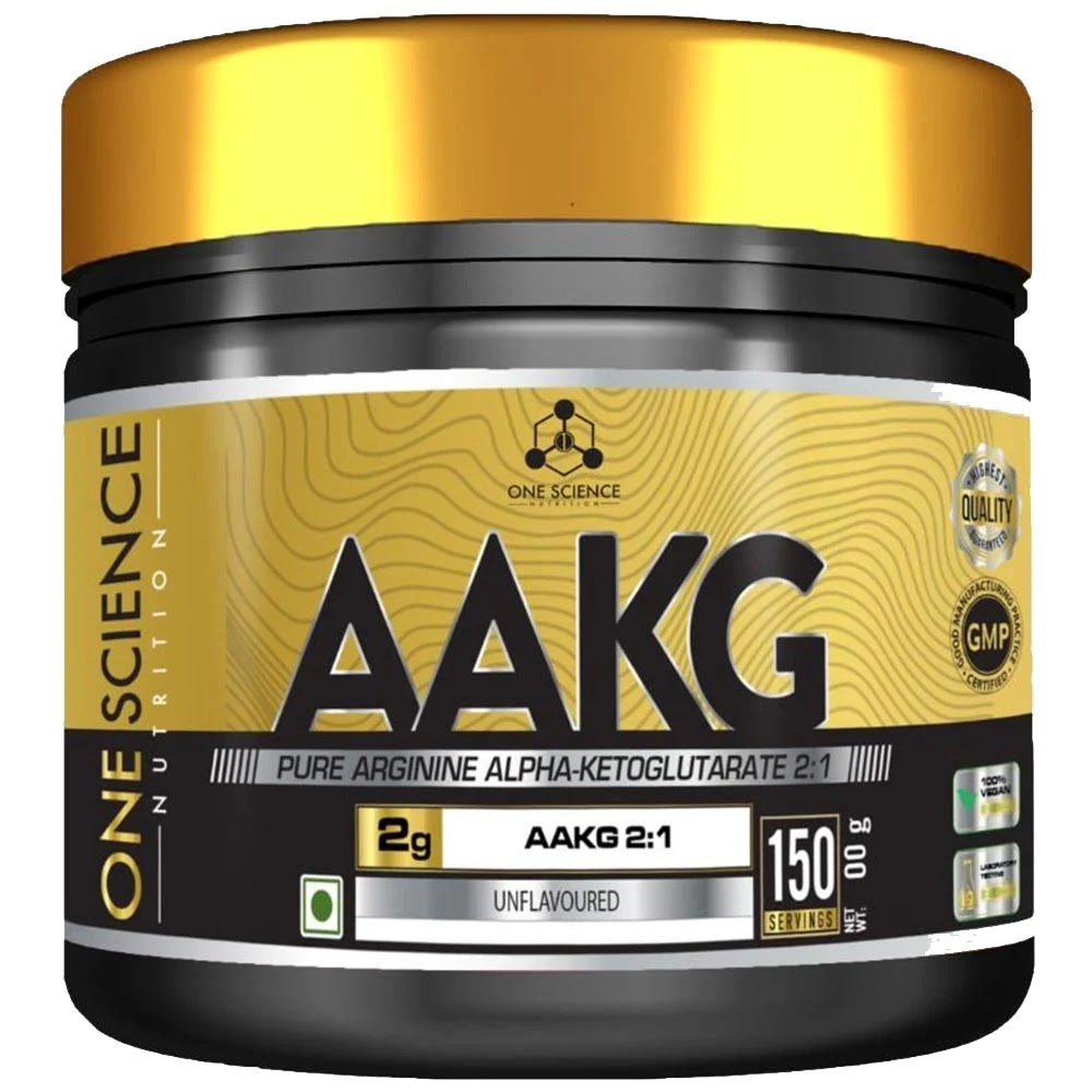 One Science AAKG, 0.66 lb