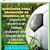 BOGOTÁ: Se busca para COMERCIAL jugadores expertos en futbol, arqueros reales, jueces de linea y árbitros