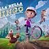 DOWNLOAD MOVIE/MP4: Ella Bella Bingo (2020) [WEB-DL]