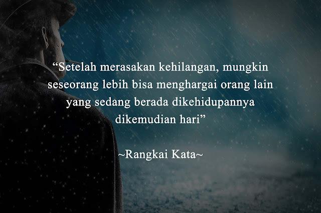 quote patah hati dan putus cinta sejati