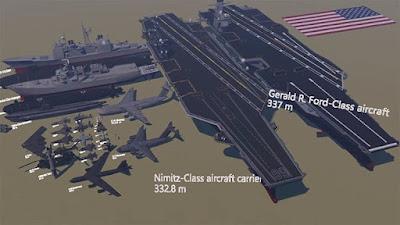 la-proxima-guerra-arsenal-militar-de-estados-unidos-en-un-video