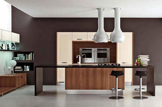 cocinas y mesas15