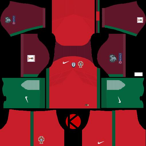 Logo Dream League Soccer Timnas Indonesia 2017  Vector And Clip Art Inspiration