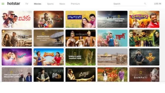 tamilrockers-new-link