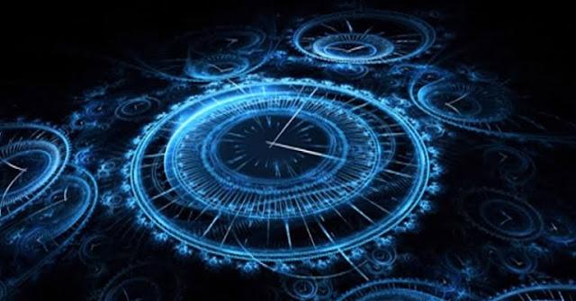 rumus teori relativitas, penjelasan sederhana teori relativitas, contoh teori relativitas, teori relativitas waktu dalam alquran, teori relativitas khusus einstein dan penerapannya, postulat relativitas khusus, rangkuman relativitas.