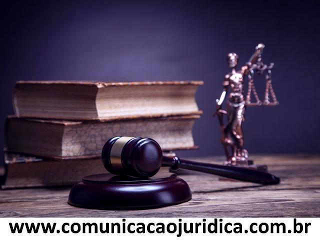 Unisuam é condenada por oferecer curso não reconhecido pelo MEC