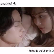 Raise De Wa Chanto Shimasu –Kiếp Sau Sẽ Sống Đàng Hoàng