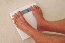 Pria Ini Sukses Pangkas Berat Badan 14,5 Kg Hanya dengan Makan Es Krim