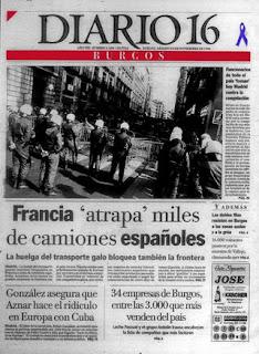 https://issuu.com/sanpedro/docs/diario16burgos2588