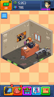Tips pewdiepie tuber simulator