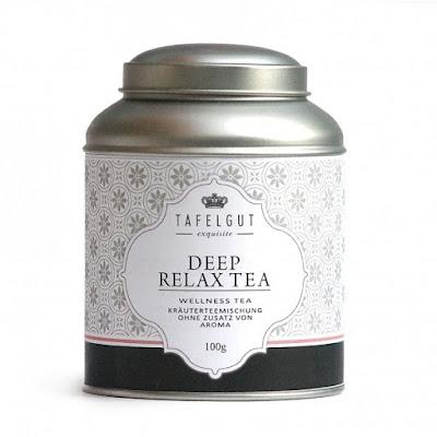 http://www.shabby-style.de/tafelgut-wellness-deep-relax-tea