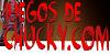 http://www.juegosdechucky.net/